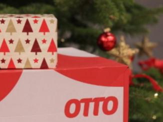 Otto Online-Shop