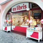 Ex Libris Filiale