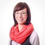 Susanne Gahr Orion