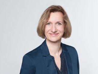 Ulrike Leßmann