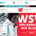 PlentyOne.de