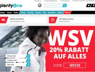 PlentyOne.de