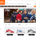 Stylefile Online-Shop