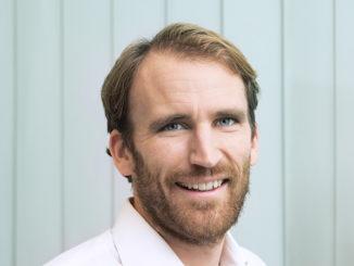 Mister Spex Nils Rådström