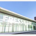Fressnapf Online-Shop