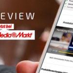 Media Markt Video