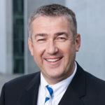 Jürgen Gerdes DPDHL