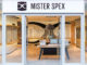 Mister Spex Store