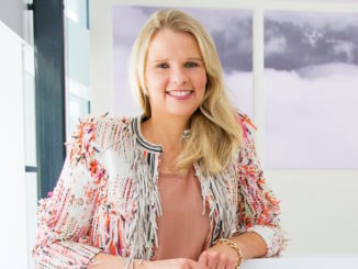 Kristin Versümer