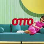 Otto TV-Spot