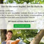Buch.de offline