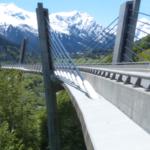 Asendia Schweiz