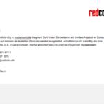 Redcoon.de