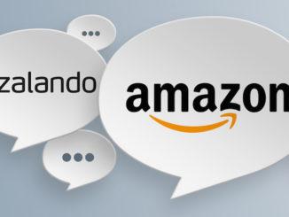 Schuhe.de Amazon.de