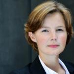 Ulrike Bold