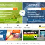 reBuy Online-Shop