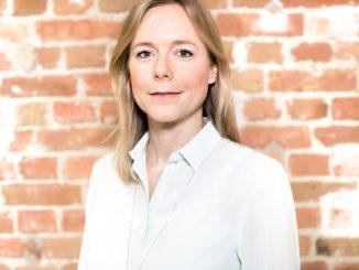 Nina Pütz