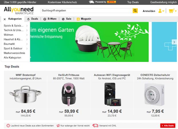 Adidas Herren Sport Nationalmannschaften Online Shop ⇒ Alle