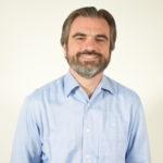 Dimitrios Tritaris