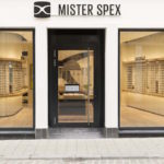 Mister Spex Münster