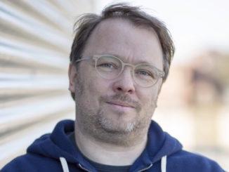 Sven Andrä