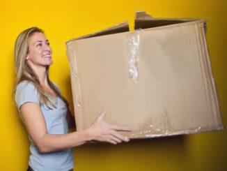 Verpackungsgesetz
