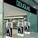Douglas Design