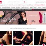 Orion Online-Shop