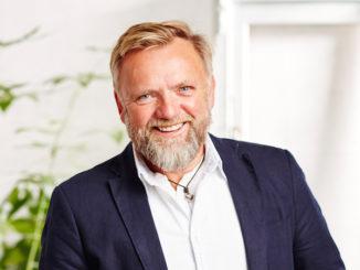 Stefan Deerberg