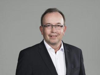 Jörg Marx