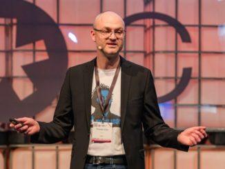 Thorsten Eder