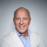 Rien Jansen