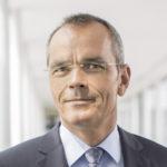 Stefan Mueller