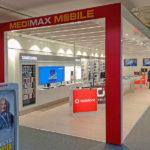 Medimax Mobile