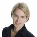 Katja Erbe