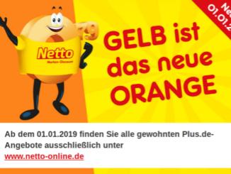 Plus.de offline