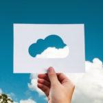 Cloud ERP-Software