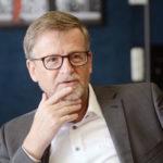 Joern Werner