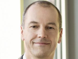 Cord Henrik Schmidt