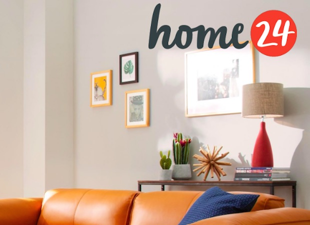 Home24 Neue Zahlen Neue Personalie Neue Outlets Neuhandelnde
