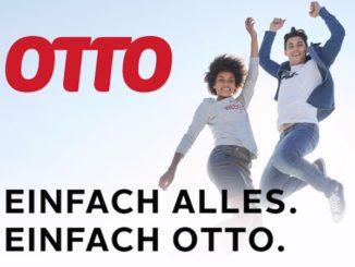 Otto Schweiz