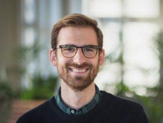 Philipp Gattner