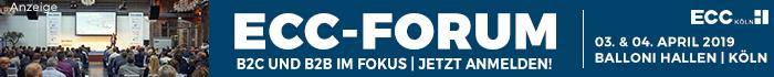 ECC-Forum