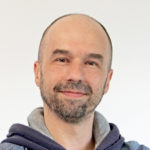 Boris Krstin