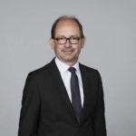Daniel Gutting