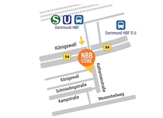 2eca7a96e5a2aa Neue Filialen  Notebooksbilliger.de und Globetrotter expandieren kräftig -  neuhandeln.de - E-Commerce für Entscheider
