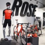 Rose Bikes Store