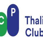 Thalia Club