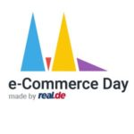 E-Commerce Day 2019