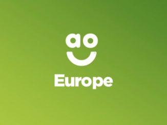AO.com Europe